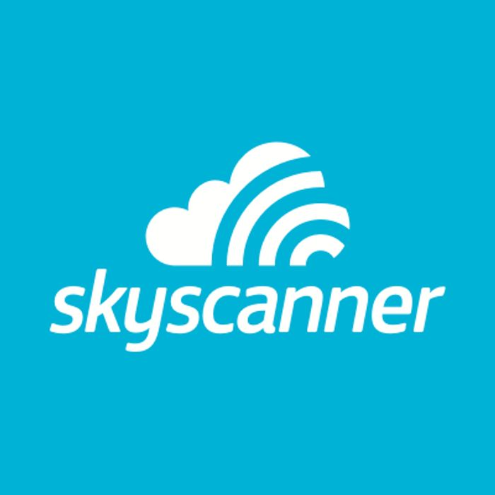 GLITCH: London Gatwick to New York Flight Return £97: Skyscanner