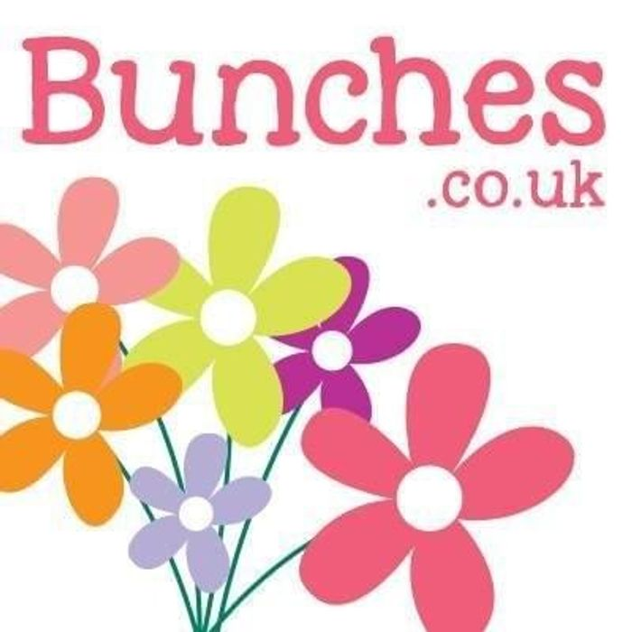 10% off bunches.co.uk