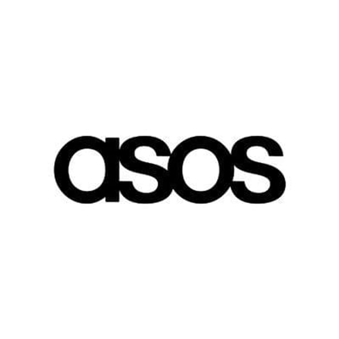 ASOS - Get 20% Off Everything - TODAY ONLY!