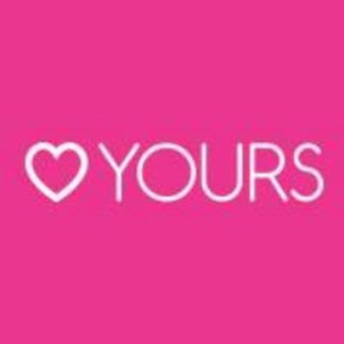 Yours Clothing - Sale up to 90% off
