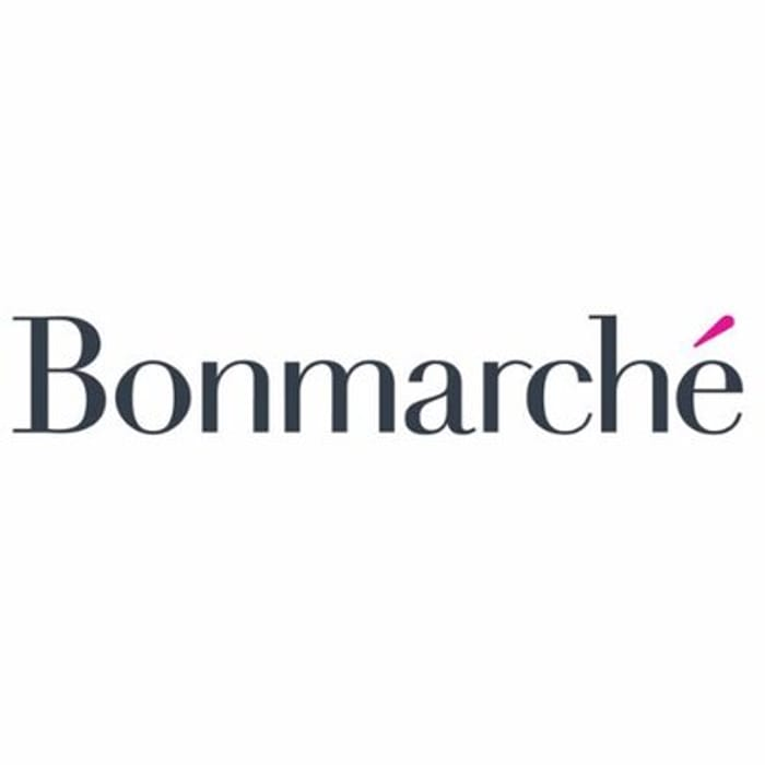 Up to 70% off at bonmarche