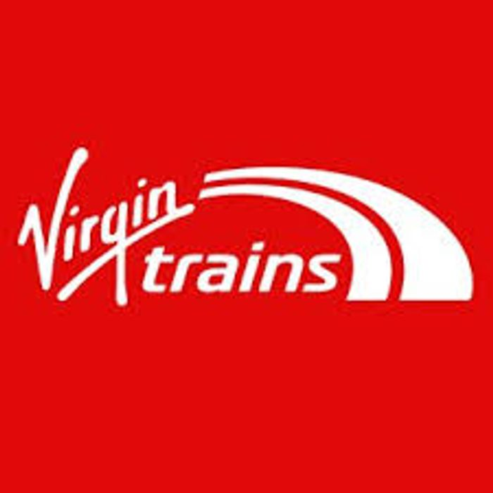 Virgin Train Tickets from £4 each way (London, Manchester, Glasgow)