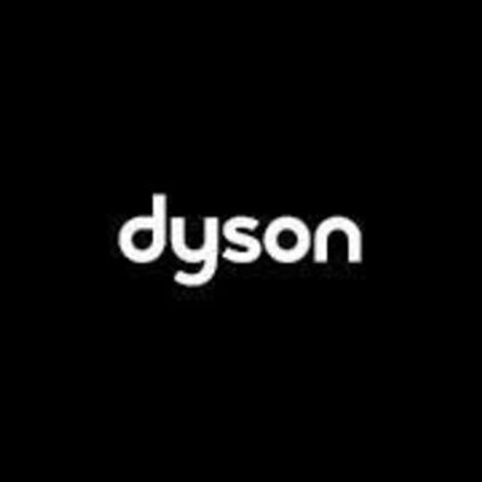 Dyson Black Friday Deal - Save £151 on Dyson Hot + Cool Jet Focus AM09
