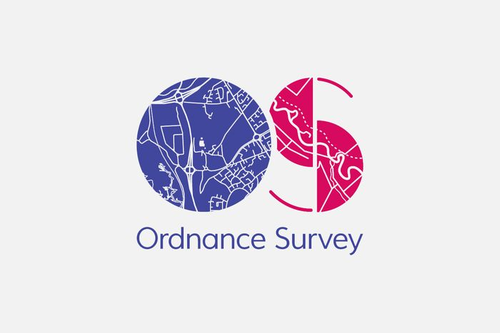 20% off GPS Devices at Ordnance Survey