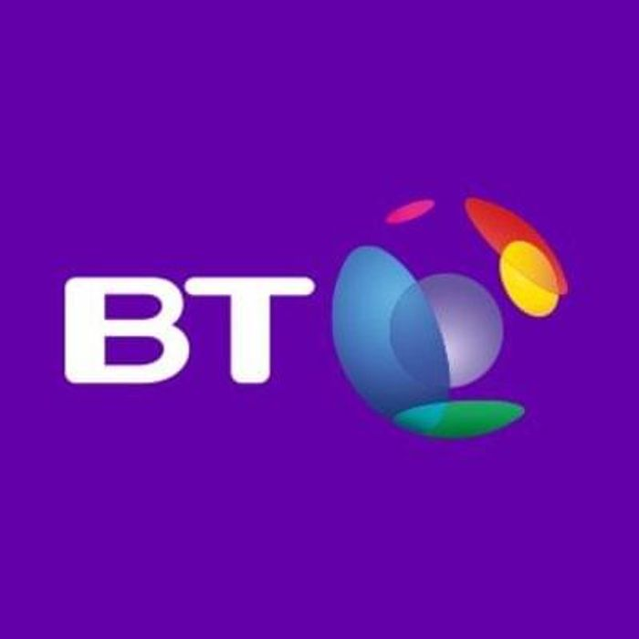 BT8600 Premium Nuisance Call Blocker - Trio - BT Shop