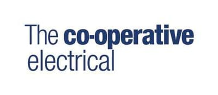 Co-op Electrical Voucher Code £40 off Large Kitchen Appliances Over £399