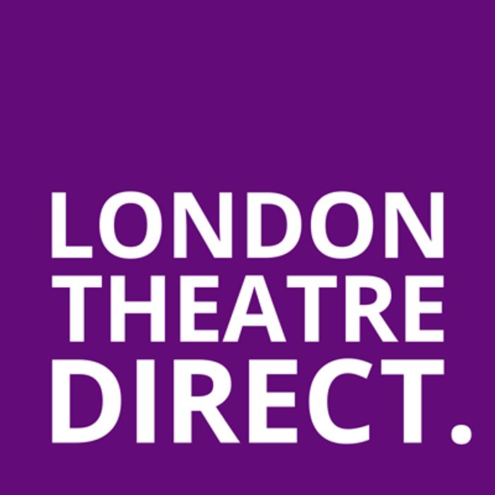 Get 3% off All Purchases on Top of Our Already Low Prices. Cheapest Tickets to All West End Musicals and Plays with Theatre Tickets Direct