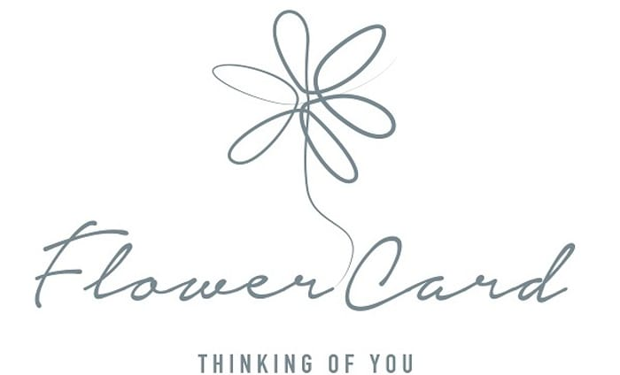 Save up to 30% off Flowerbooks