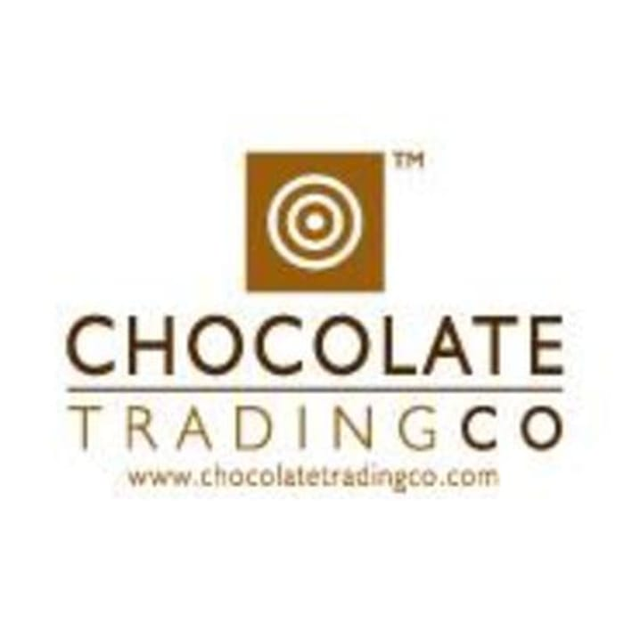 20% off Own Brand Orders at Chocolate Trading Company