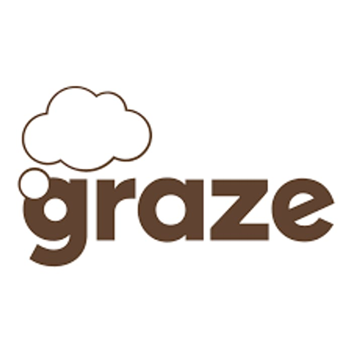 Exclusive 50% off First 3 Boxes at Graze