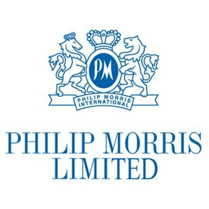 10% off Beauty Orders at Philips
