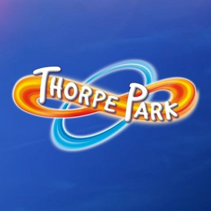 Kids Go FREE at THORPE Park Resort! From £171 for family of 4