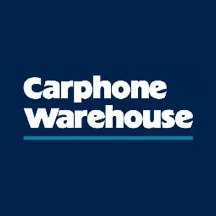 Carphone Warehouse MEGA DEALS are doing DOUBLE DATA