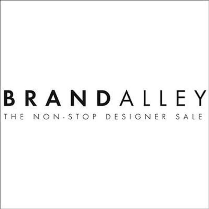 Brand Alley 80% Clearance Sale Tops & Dresses