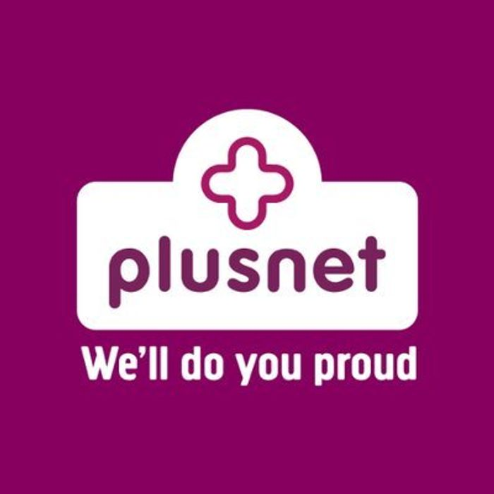 5GB Data + 1500 Minutes + Unlimited Texts - SIM ONLY - Plusnet Mobile