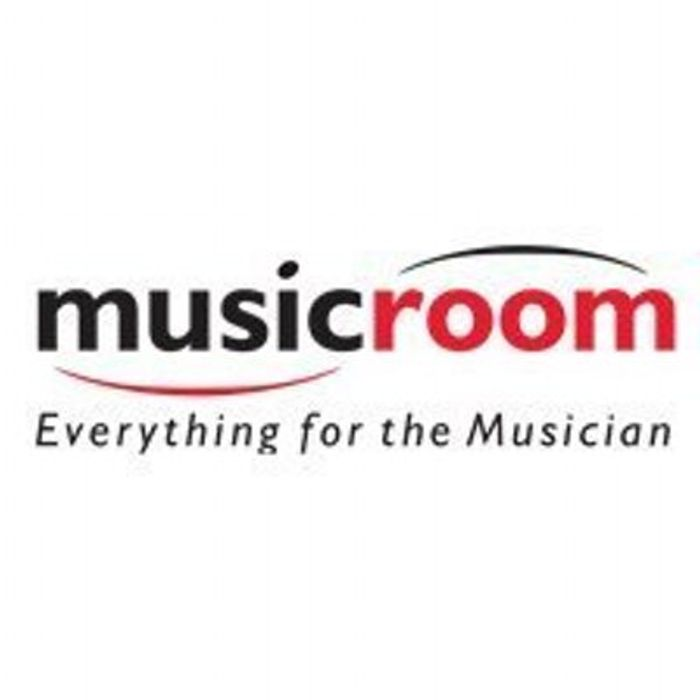 15% off Sheet Music Orders over £100 at Musicroom