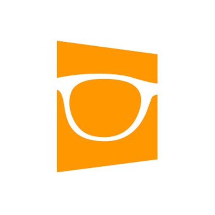 5% off Lenses with Frame Orders at SmartBuyGlasses