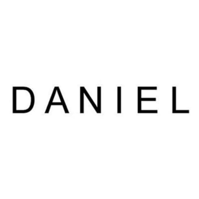 25% off Sale Boots Orders at Daniel Footwear