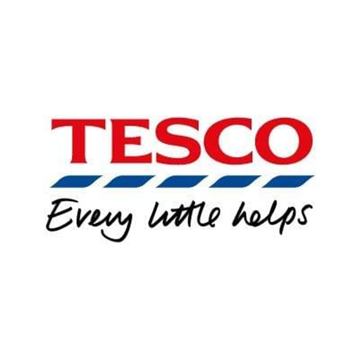 50% off Selected Indoor Furniture Orders at Tesco Direct