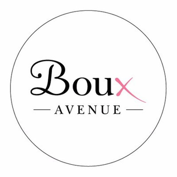 70% off VIP Sale at Boux Avenue!