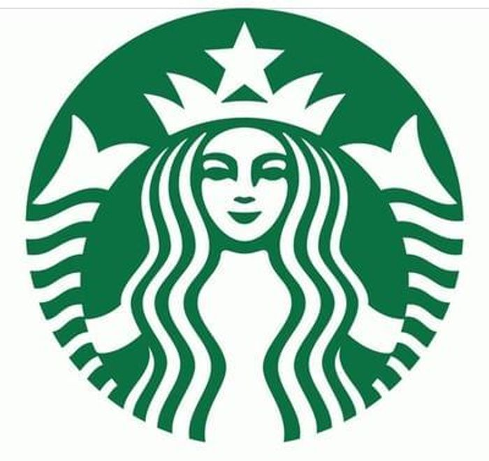 Free Tall HandCrafted Latte, Various Locations at Starbucks