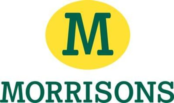 Morrisons Champagne Deals - Cheap Sparkling Wine