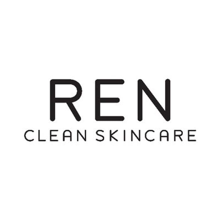 FREE Ren Skincare primer sample