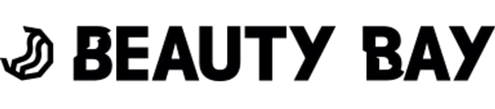 Beauty Bay Outlet Store: Super Cheap Make-Up
