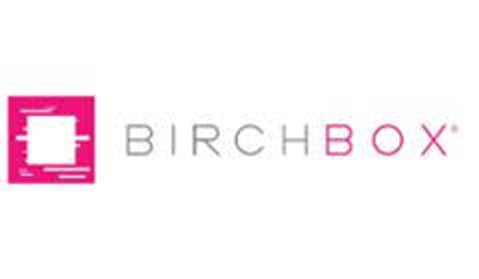 Birchbox - BueMondayOffer - Get 2 boxes for £10! Hurry Limited Stock