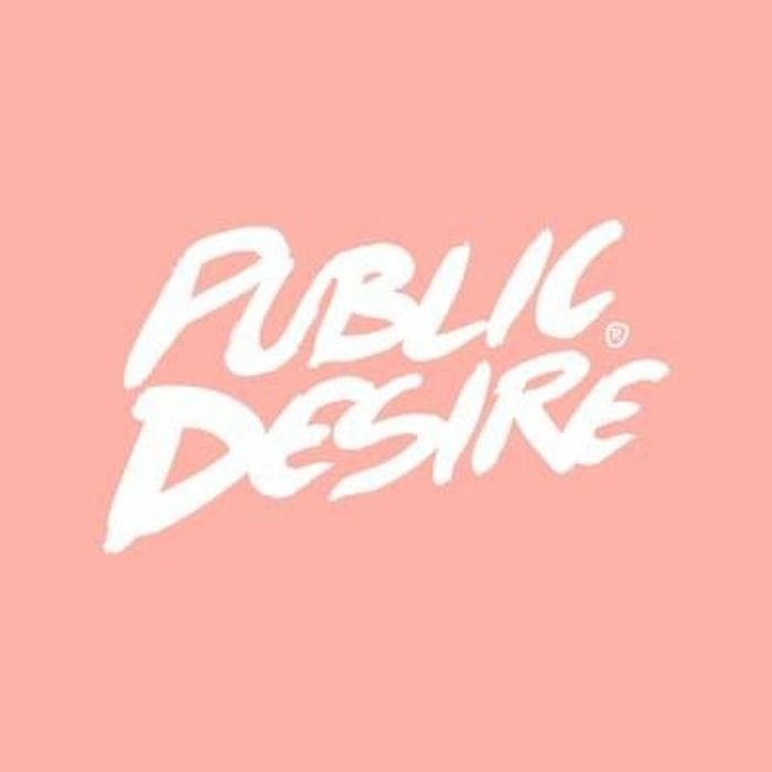 10% off Selected Orders at Public Desire