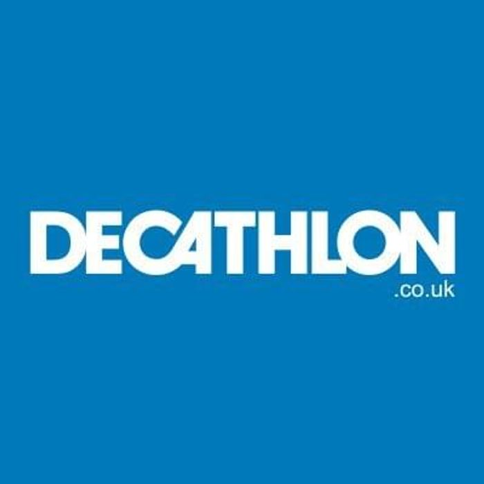 Quechua ultra compact 10L black rucksack £1.99 at Decathlon (C&C)
