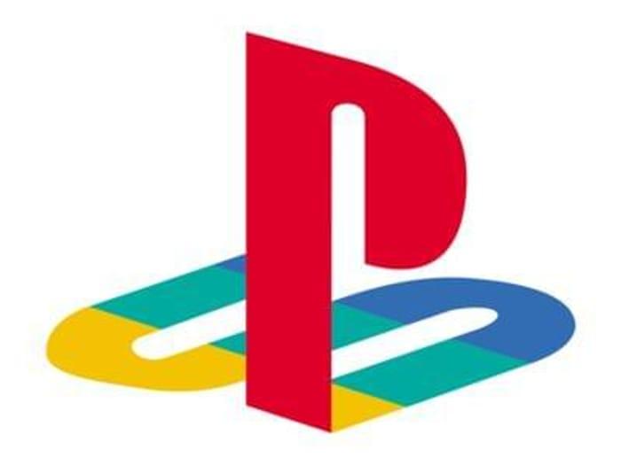 PlayStationPlus: 14 Day Trial Free