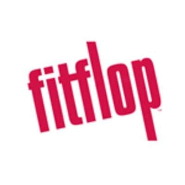 Iqushion Super-Ergonomic Flip Flops