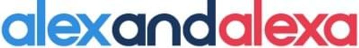 AlexAndAlexa 20% off Outlet Items