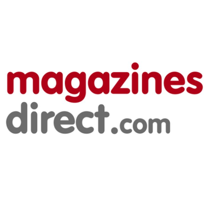 20% off Top 20 Gifts at Magazines Direct