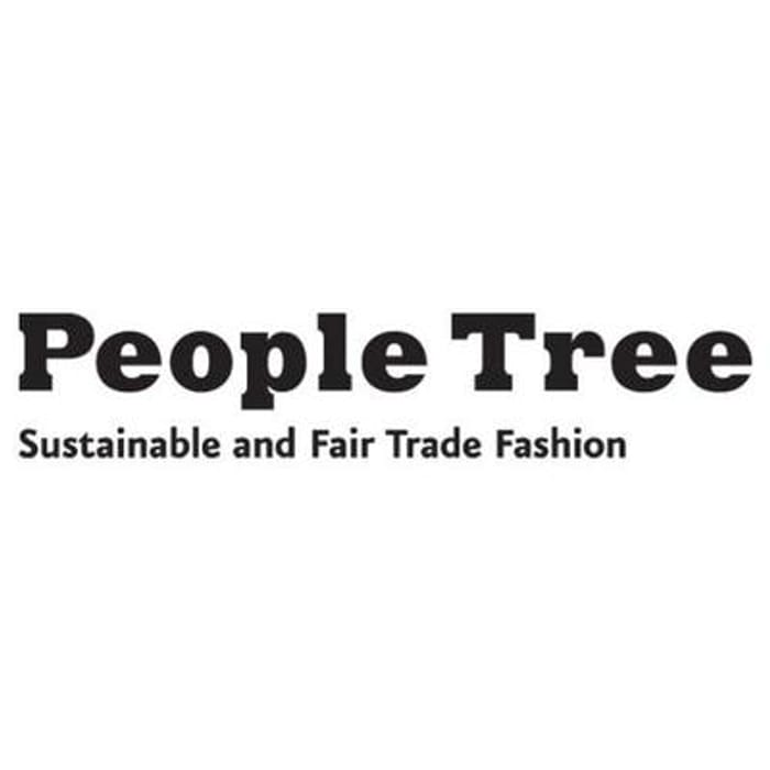 15% off Orders at People Tree