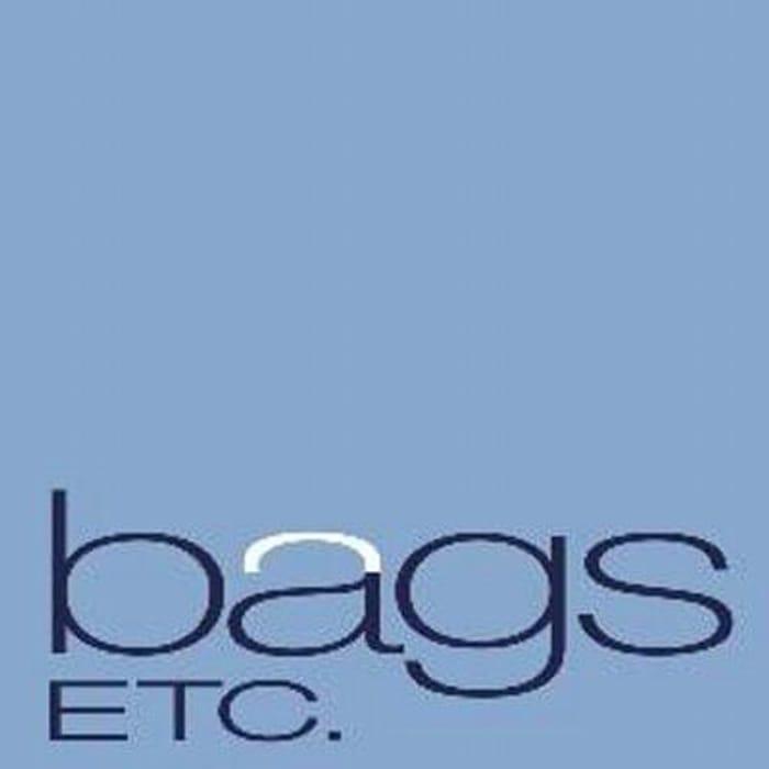 it luggage Shoulder Bag Save £35 Free Delivery
