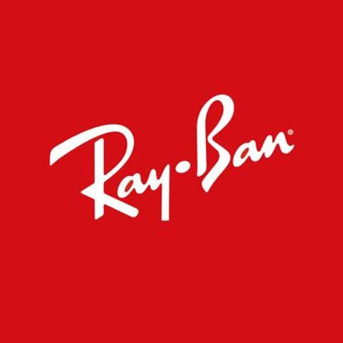 Buy 1 Get 1 20% off on Ray-Ban Sunglasses Orders at Ray-Ban
