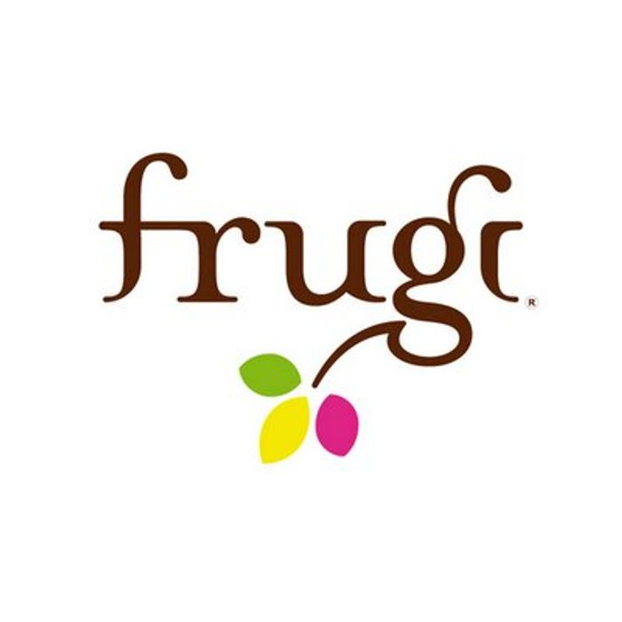 Buy full price for extra 30% off sale price at Frugi