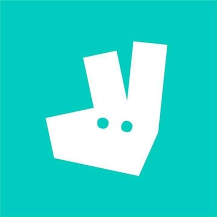 Receive £10 off a £15 Spend at Deliveroo (New Customers)