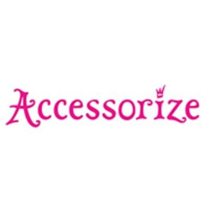 Extra 20% discount on sale items at Accessorize online