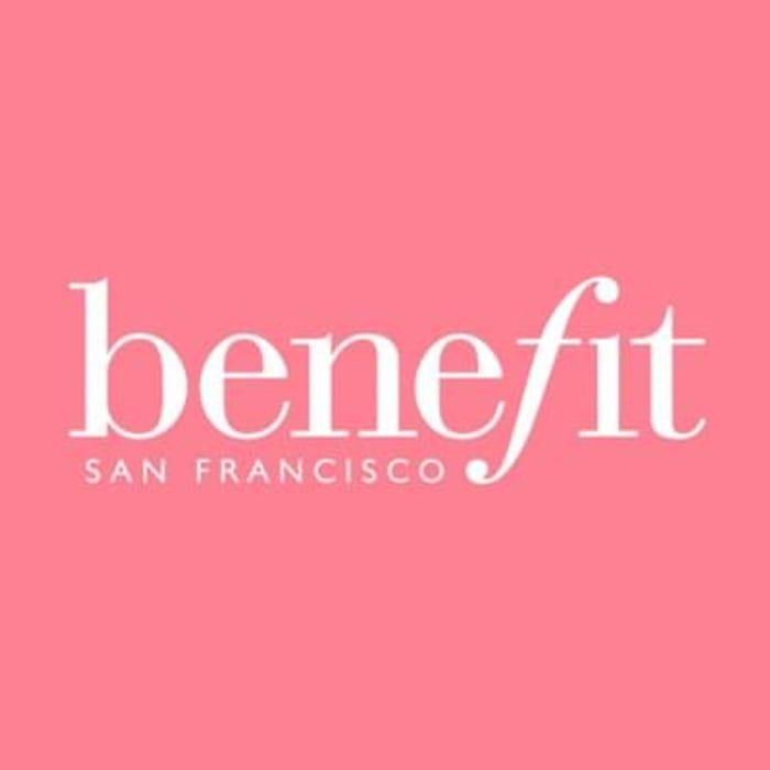 Benefit Concealers 25% Off