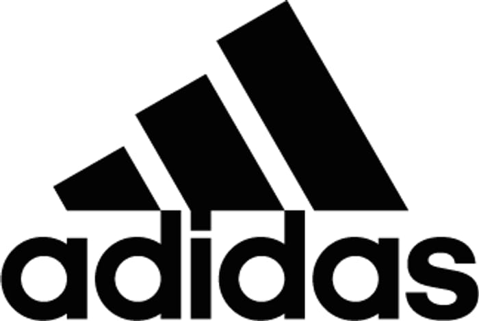 An Extra 20% off the up to 50% off Sale at Adidas