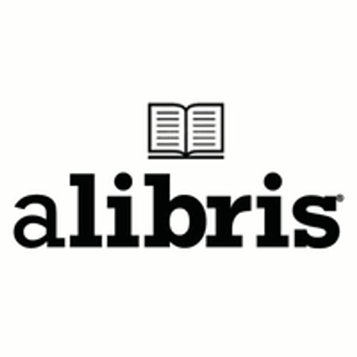 £3 off Orders over £45 at Alibris