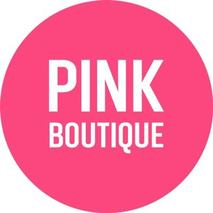 Pink Boutique - Cheap Women's Party Clothes