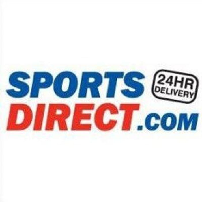 10% Off Clothing and Accessories Orders at Sports Direct