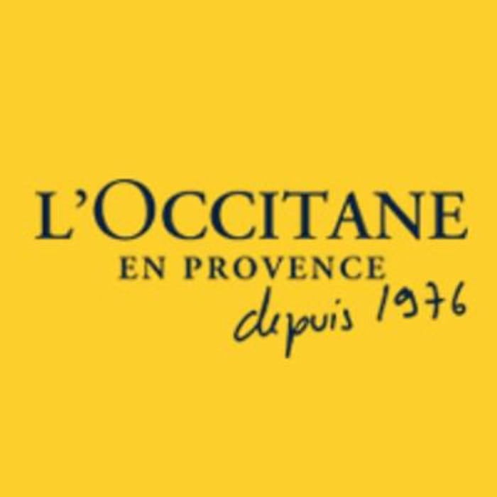 Loccitane Free Exquisite Rose & Orchid Collection spending Over £50