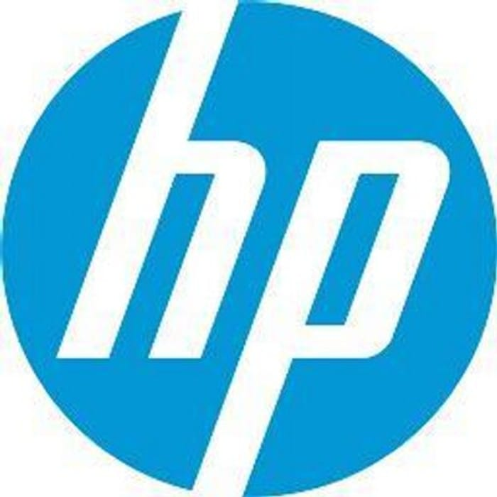 5% off Intel Core I7 Business Laptops & Desktops at HP