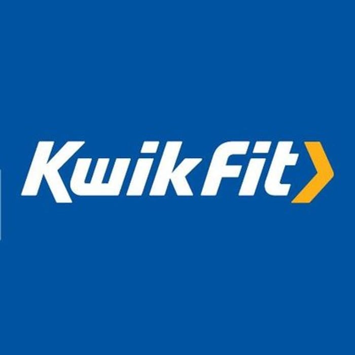 10% off 2 or More Goodyear Tyre Orders at Kwik Fit