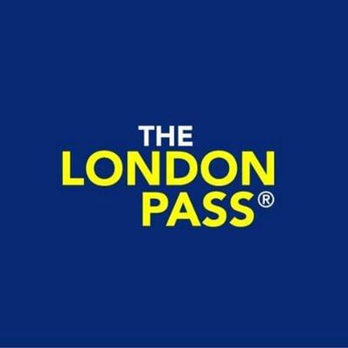 The London Pass® Free Download Centre